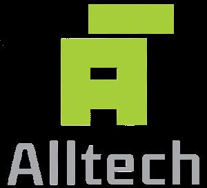alltech-logo_300x272